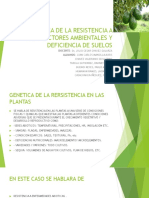 GENETICA 2Mansilla.pptx