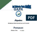 TEORIAS_PSICOLOGICAS_ACTUALES_Elaine_Ubr.docx