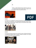 GENEROS MUSICALES.docx