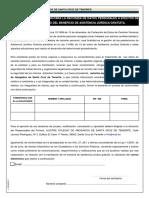 clausulaformulariojusticiagratuitaconemail20140212.pdf