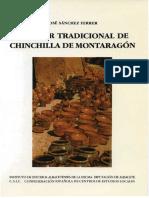 El Alfar Tradicional de Chinchilla