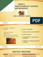 UNIDAD 1- TEMA 3- literatura y cultura (2).pptx