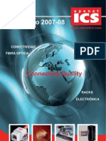 Catalogo General Openet Ics 2 7 8