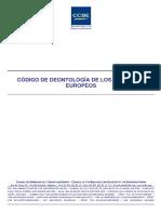 codigodeontologico.pdf