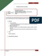 Levantamiento Con Teodolito.docx Ult(1)