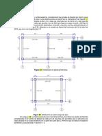 Ejemplo Estructura Irregular