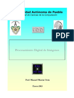 PDI-MM-Rev.2013.pdf