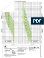DES-215B_v3 (Long Time GEH-702).pdf