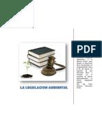 LIBRO-LEGISLACIÓN AMBIENTAL.pdf