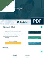E-Book-Guia-da-Prospecção-Ativa-B2B.pdf