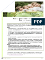 EDUCAR_09012