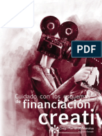 Informe 33 Fonvalle-Ej-Analisis de Descuentos