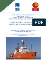 Capitulo_MALASPINA2010_10dec.pdf