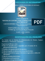 PERFIL DE PROYECTO UBI.pptx