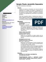 CV_SPJS_2019.pdf