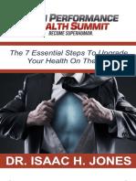 The7EssentialStepsBusyPeopleTake_2014.pdf