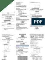 Formulario Concreto 1.1