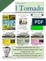 Il_Tornado_724