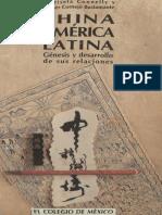 china-america-latina-genesis-y-desarrollo-de-sus-relaciones-877023.pdf