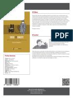 250_Dios-es-chiste.pdf