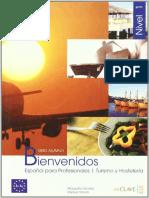 Bienvenidos_-_Espanol_para_profesionales.pdf