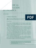 LuisFerneyMoreno.pdf