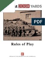LHYRulesFINAL.pdf