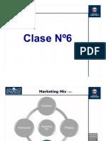 MKT Advance UNAB 2019Q2 - C6.pdf