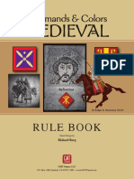 CCMedieval RULES Final