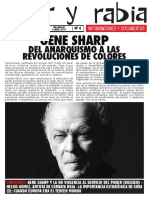 Boletín 04 (06.04.2019)