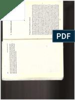 Los Ultimos Años de La Era Meiji-Breve Historia de Japón-pp-129-166-Ilovepdf-compressed
