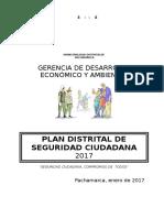 PLAN-SEGURIDAD-CIUDADANA-MDP-2015.docx