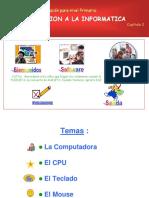 81004693 Modulo de Computacion