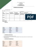 Plantilla - Planificación 2019 (1) - Copia