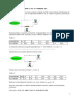 00015546.pdf