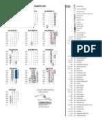 KALENDER 2019 2020-1.pdf