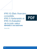 IFRS 10 IFRS 11 IFRS 13 - REPONSES A VOS QUESTIONS_40042.pdf