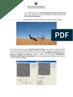 Taller Efecto de Lluvia con Photoshop ver2.pdf