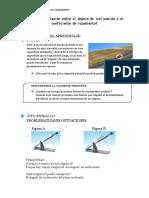 Acero Fernandez-fisica II