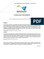 Externalidades_y_medioambiente.pdf