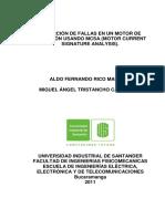 tesis 1.pdf