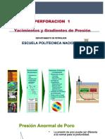 livrosdeamor.com.br-25-presion-normales-anormales-y-subnormales.pdf