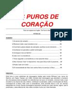 OS_PUROS_DE_CORAÇÃO.pdf