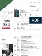 LG V10 - Full Phone Specifications