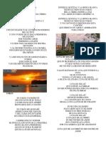 Canciones Tradiciones Guatemaltecas