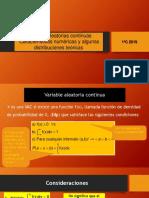 distribucionesteoricas_C.pdf