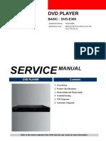 Samsung+DVD-E360