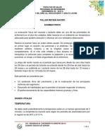 GUIA-TALLER-RECIEN-NACIDO-PUERICULTURA.docx