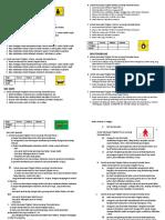 buku SKK penggalang UA.docx