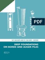 0415475562 Deep Foundations.pdf